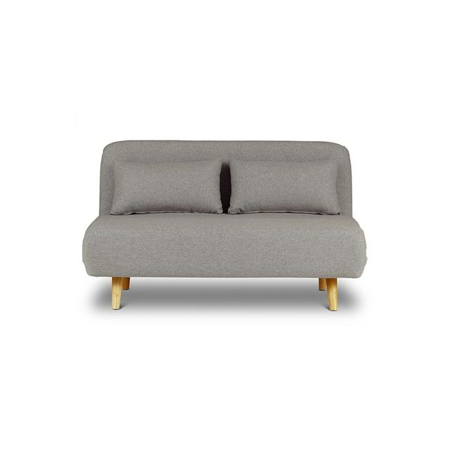 Lounge Lovers Holly 2 Seat Sofa Bed