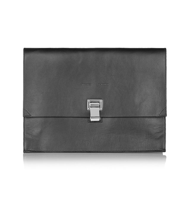Proenza Schouler The Lunch Bag