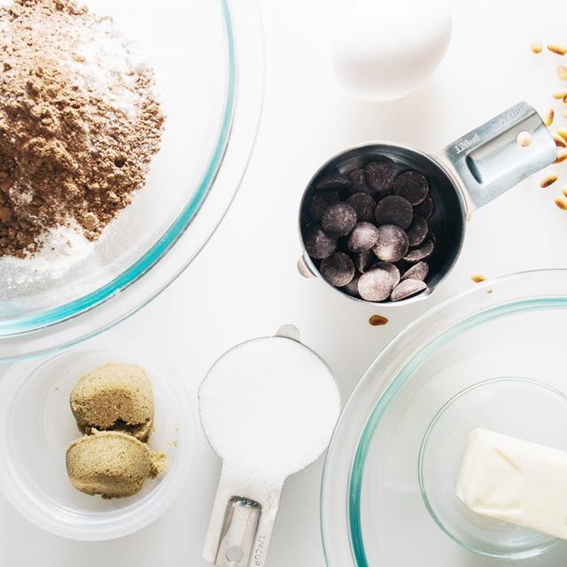 Forget Sugar—Brazzein Is the New Healthier Alternative