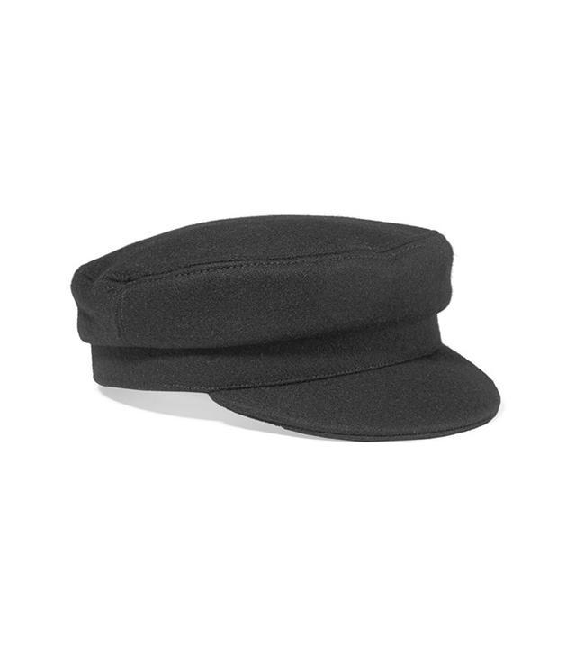 Étoile Isabel Marant Evie Hat
