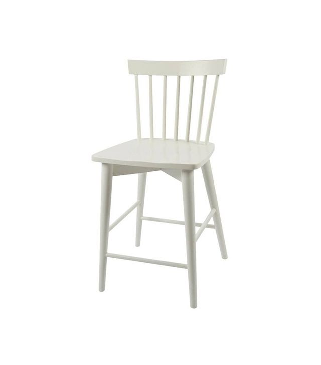 Target Windsor Counter Stool Hardwood