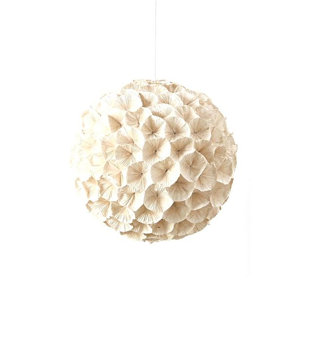 Anthropologie Rhododendron Chandelier