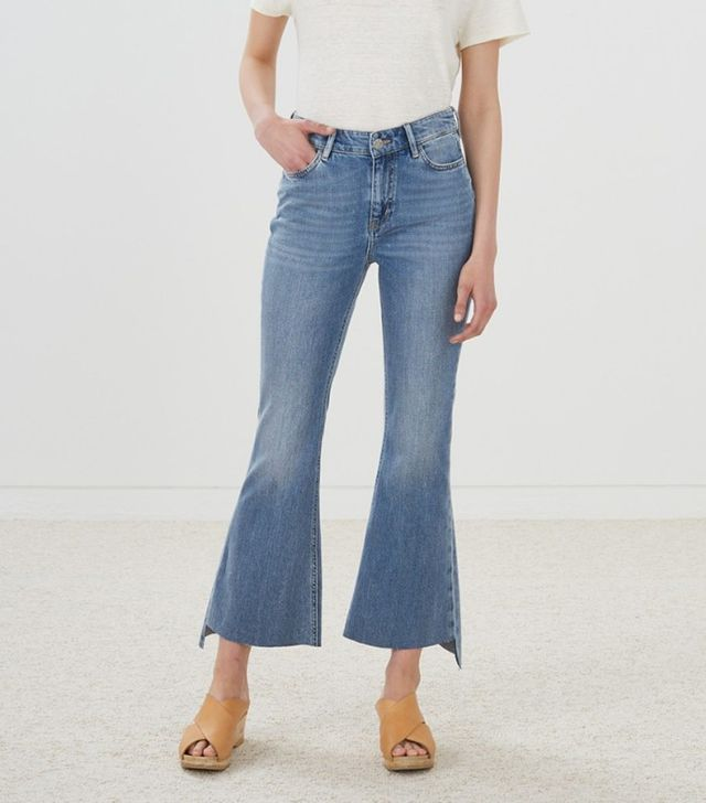 M.i.h Jeans Stevie Jeans