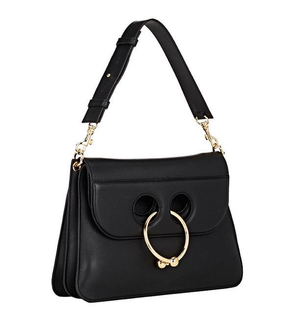 J. W. Anderson Medium Pierce Bag