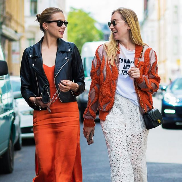 What a Top Stylist Thinks You Should Buy Secondhand to Look On-Trend