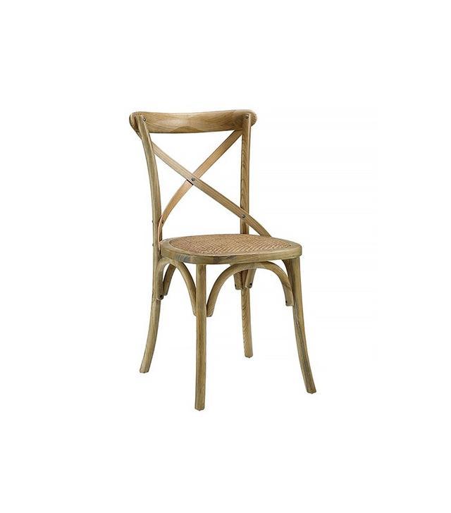LexMod Gear Dining Side Chair
