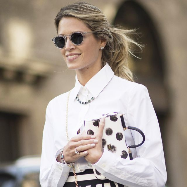 Job Interview? Leave This Controversial Accessory at Home