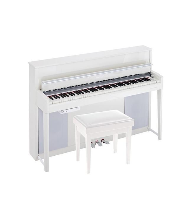 Kurzweil Compact Upright Digital Piano