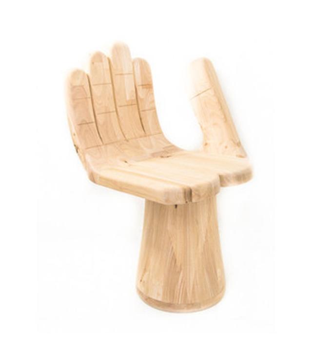 Modshop Happy Hand Chair