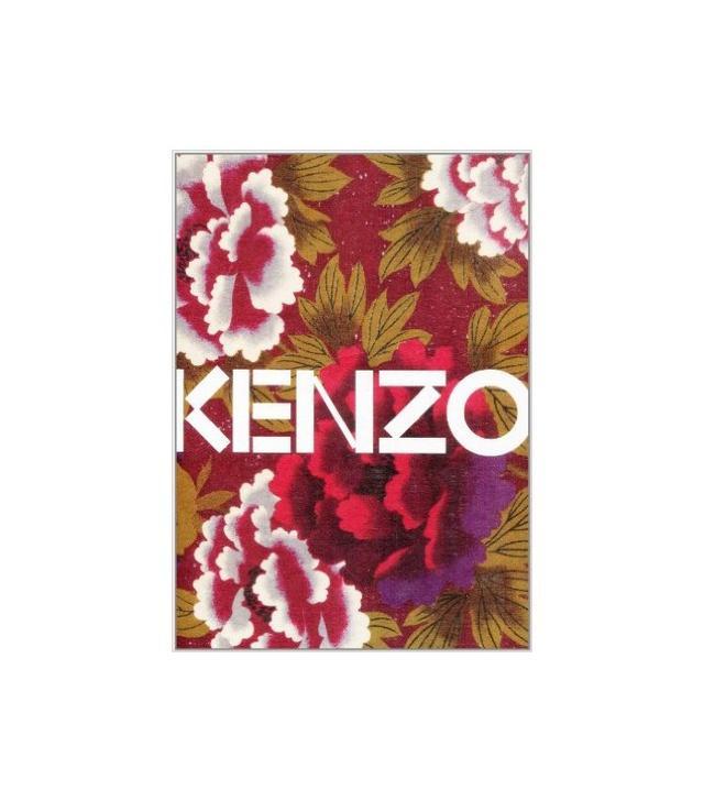 Kenzo by Antonio Marras