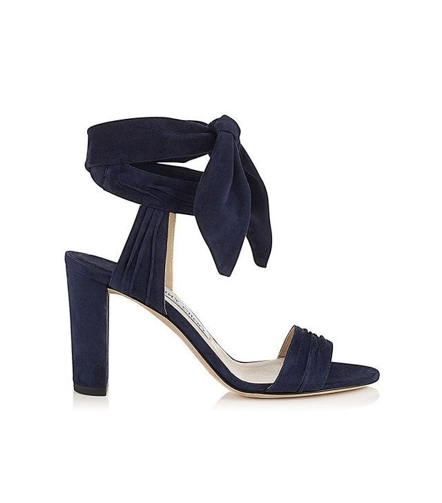 Jimmy Choo Kora Sandals