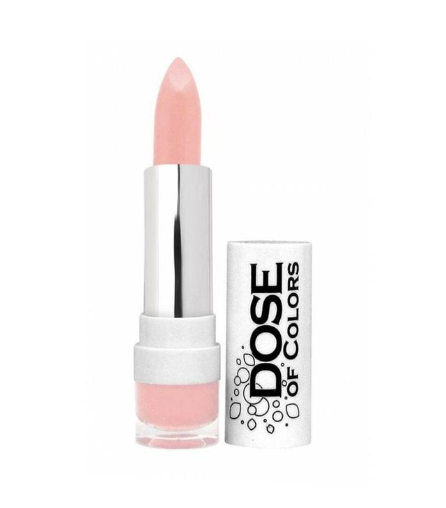 Dose of Colours Lipstick in Soft Touch