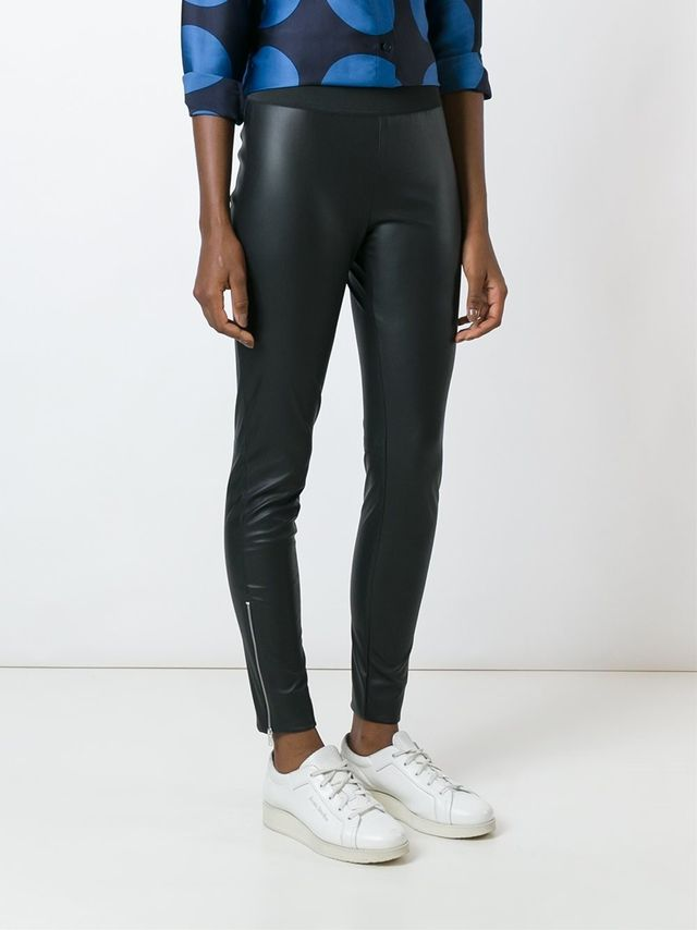 Stella McCartney Bale Leggings