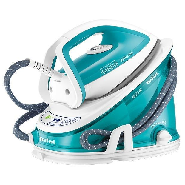 ConairExtreme Steam Fabric Steamer with Dual Heat