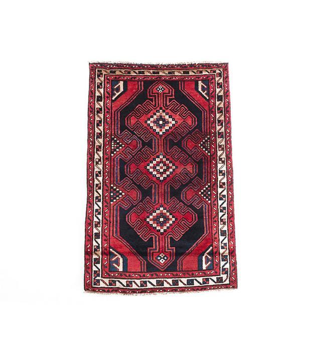Homestead Seattle Manee Persian Rug
