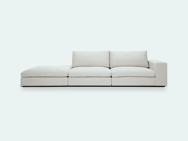 Article Cube Modular Sofa