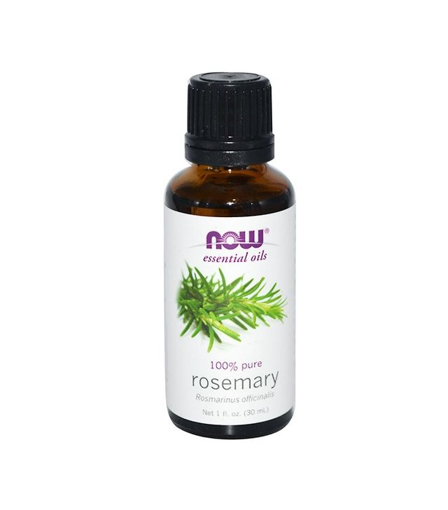 Now Foods Rosemary Essential Oil