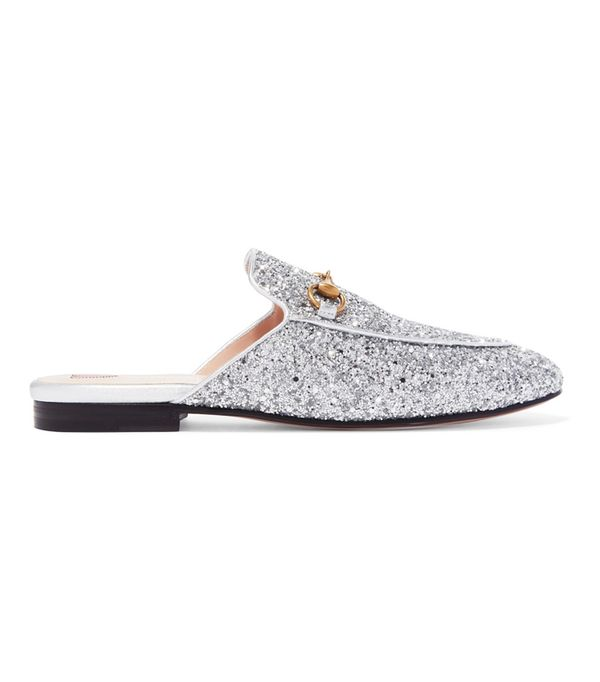 best loafers