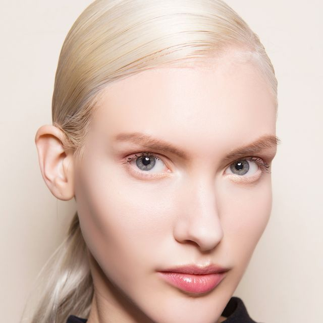 What I Learned From Going Platinum Blonde: A Former Brunette Tells All
