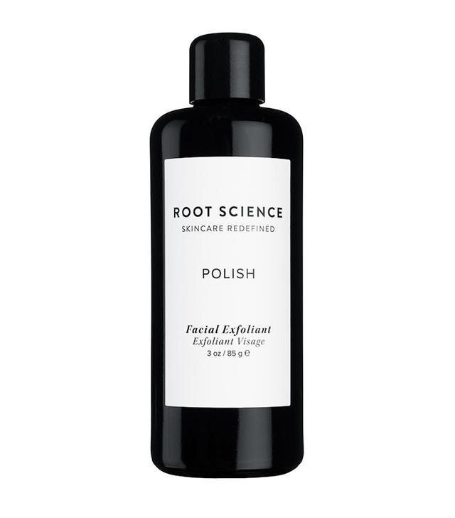 Root Science Polish
