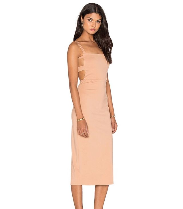 LPA Dress 27