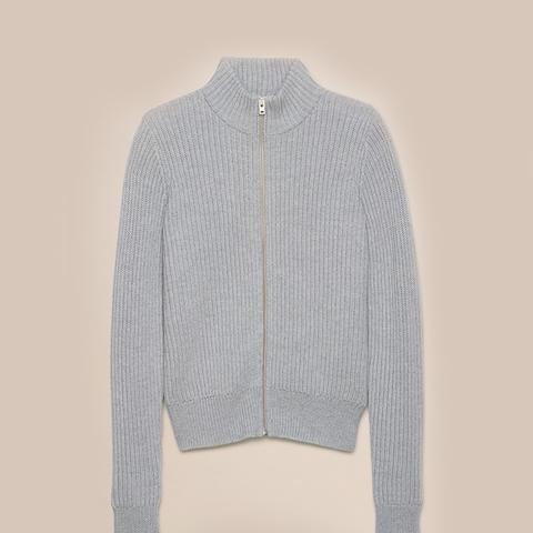 Bouma Sweater
