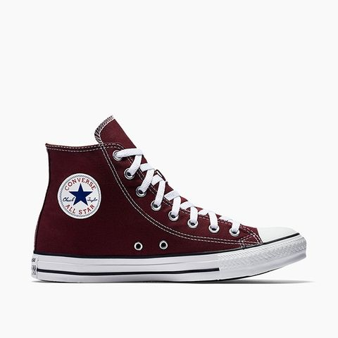 Chuck Taylor All Star High Top Unisex Shoe