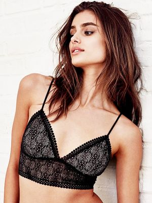 Your New Favorite Bra Is Only $20