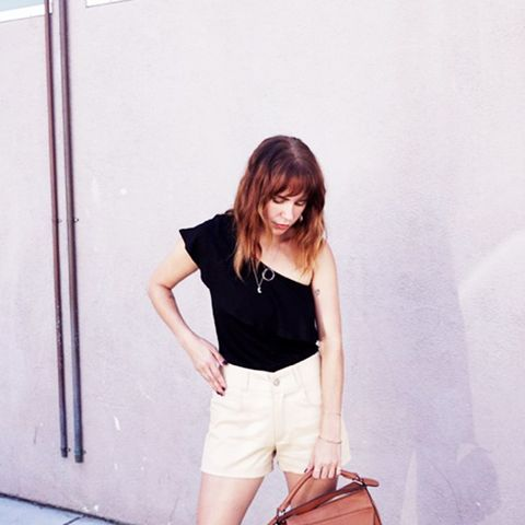 9 Outfits That Will Make You Look Way Cooler