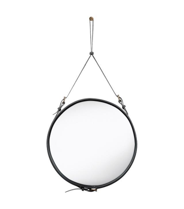 Horne Adnet Mirror 58