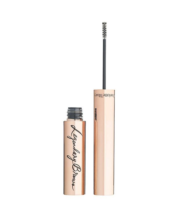 Charlotte Tilbury Legendary Brows in Clear