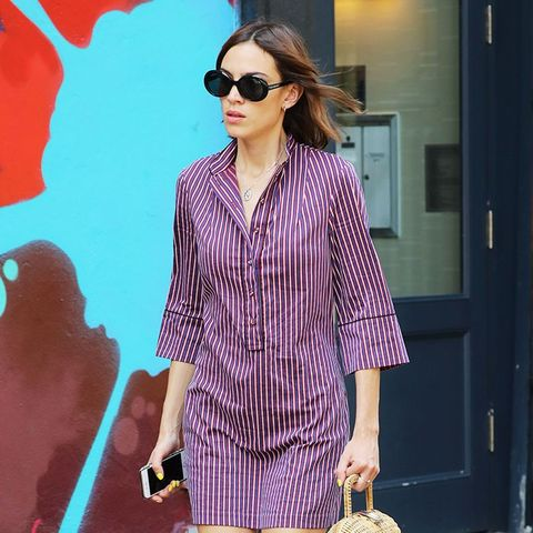 9 Outfits That Will Never Ever Go Out of Style