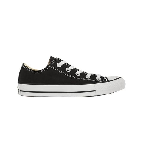 Chuck Taylor All Star Canvas Sneakers