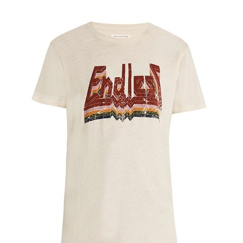 Dewel T-Shirt