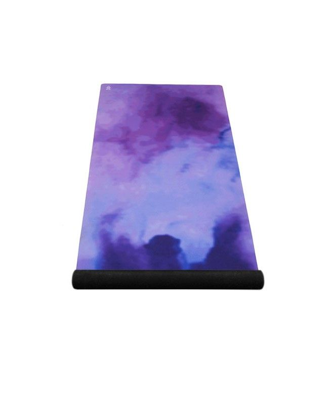 Dreamscape Combo Mat by Yoga Design Lab