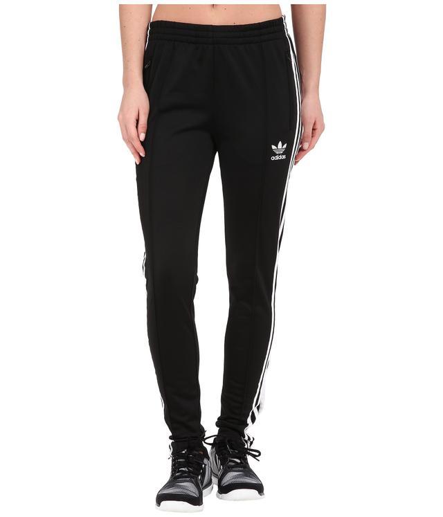 Adidas Originals Supergirl Track Pants