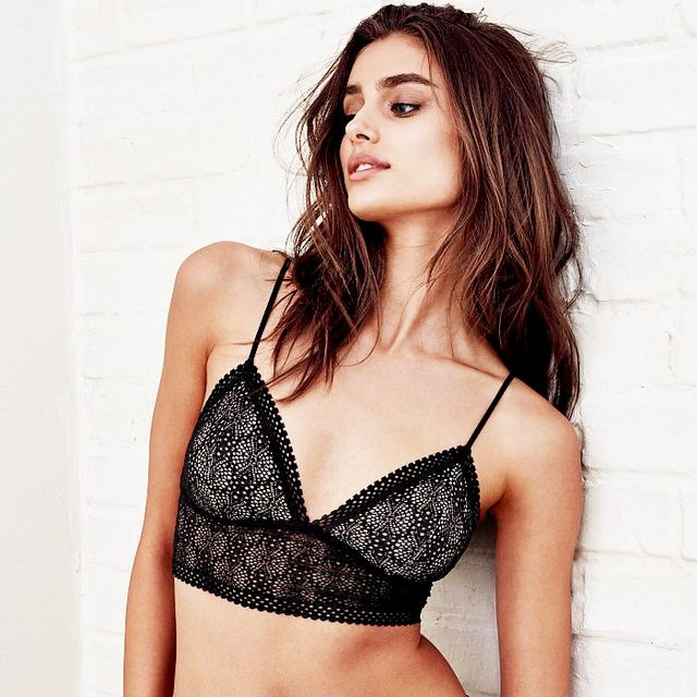 Your New Favourite Bra Is Only $26