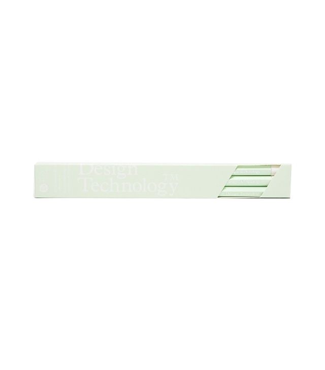 Craft Design Technology Box of Pencils