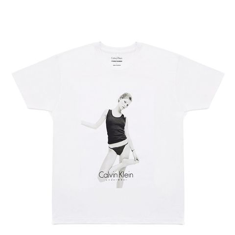 OC Exclusive Kate 2 T-Shirt