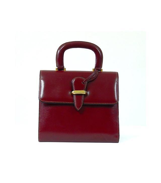 Maison Micarl Bag