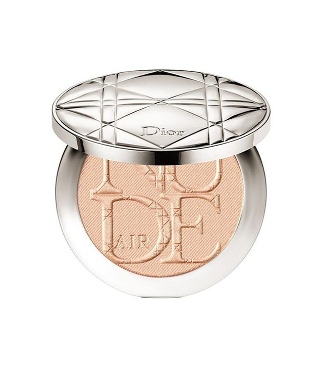 Dior Diorskin Nude Air Lumizing Powder