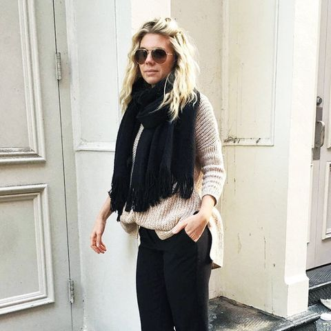 10 Amazing Outfit Ideas YOU Created on Instagram