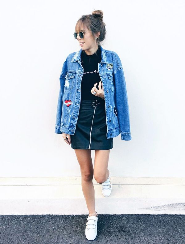 patch-denim-jacket-outfit