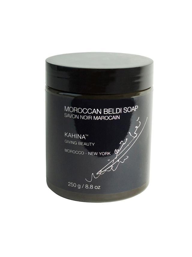 Kahina Giving Beauty Moroccan Beldi Soap