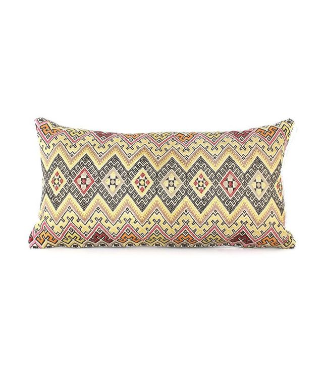 Shoppe by Amber Interiors Piper Pillow