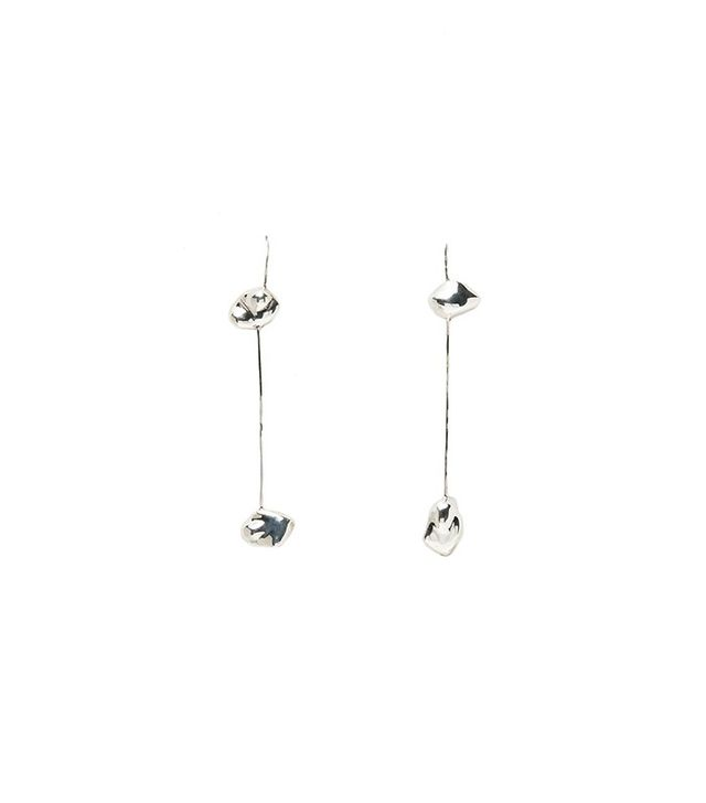 Faris Lure Earrings