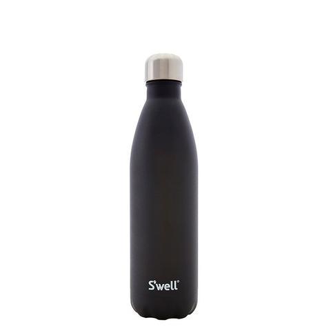 Stone Water Bottle