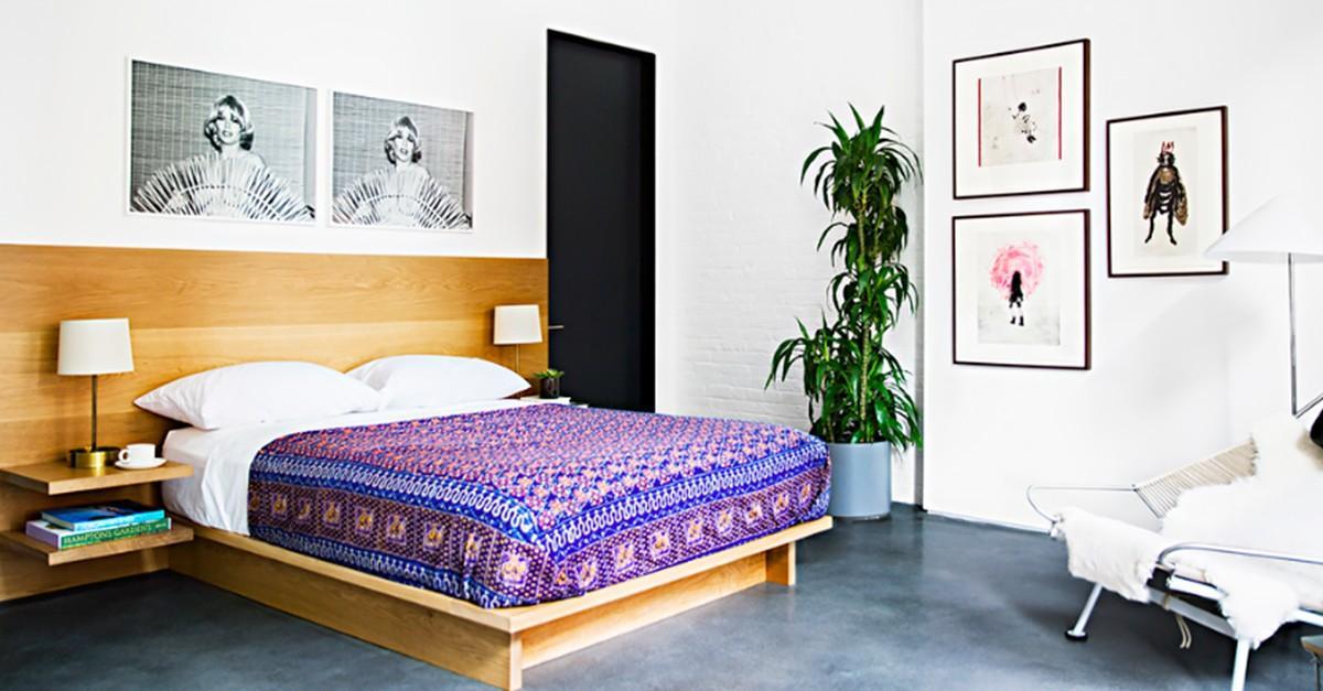 Home Decor Photography Elegant Home Decorating Web DesignHome