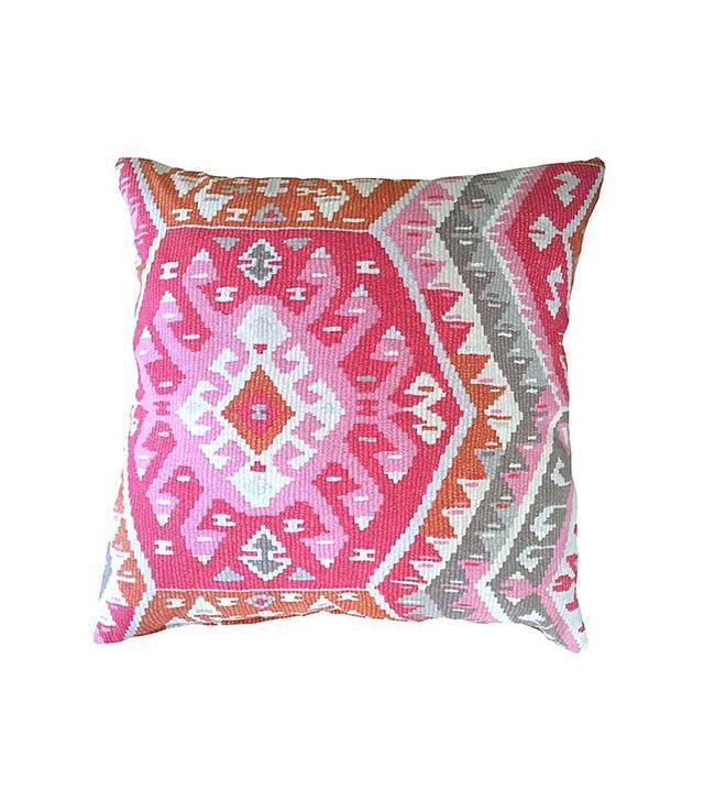 Kim Salmela Suna Pillow