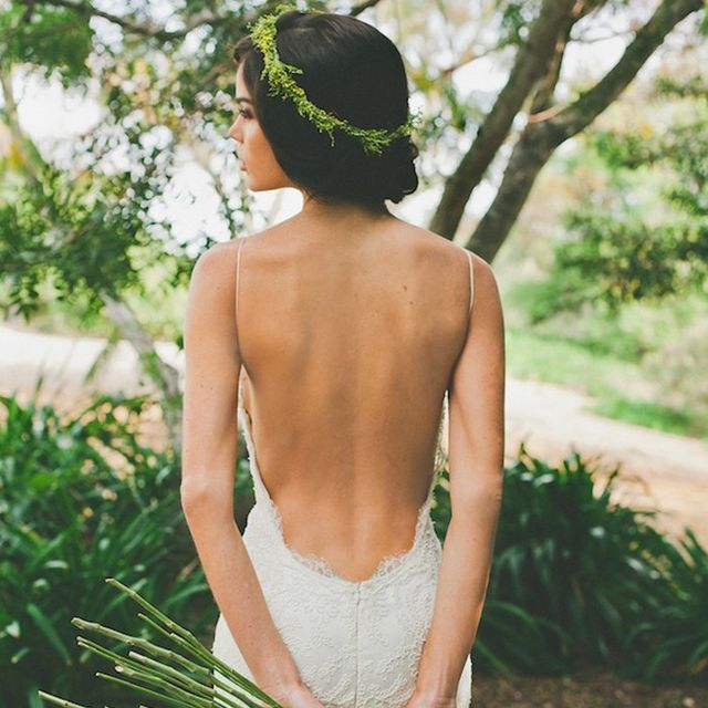 Hate Your Friend's Wedding Dress? 3 Things to Keep in Mind